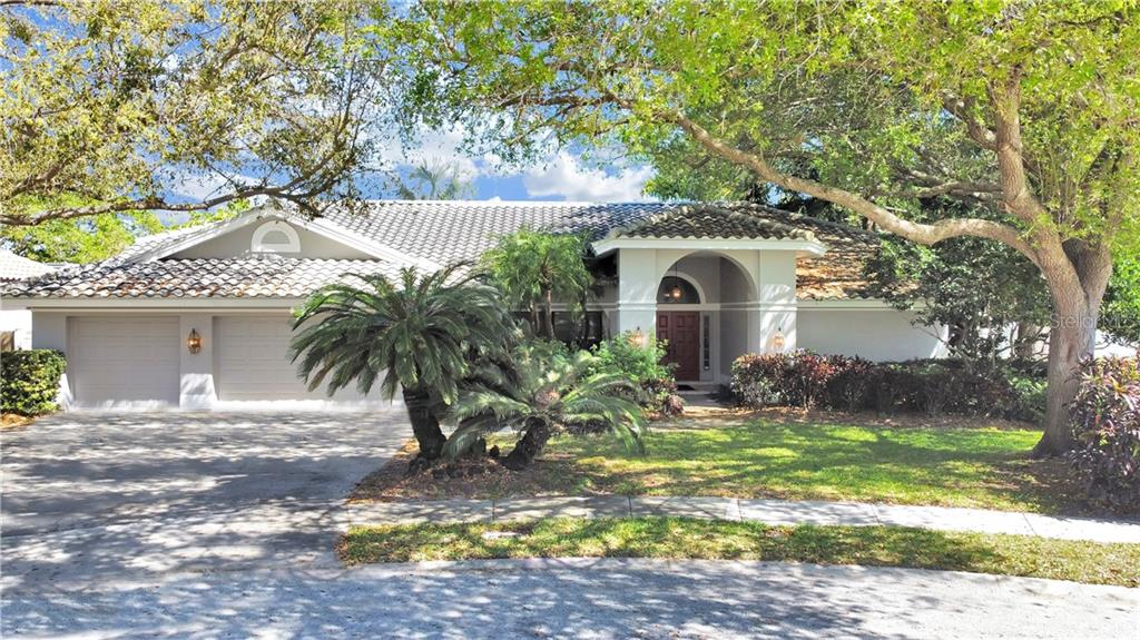 2427 BOND AVENUE Property Photo - CLEARWATER, FL real estate listing