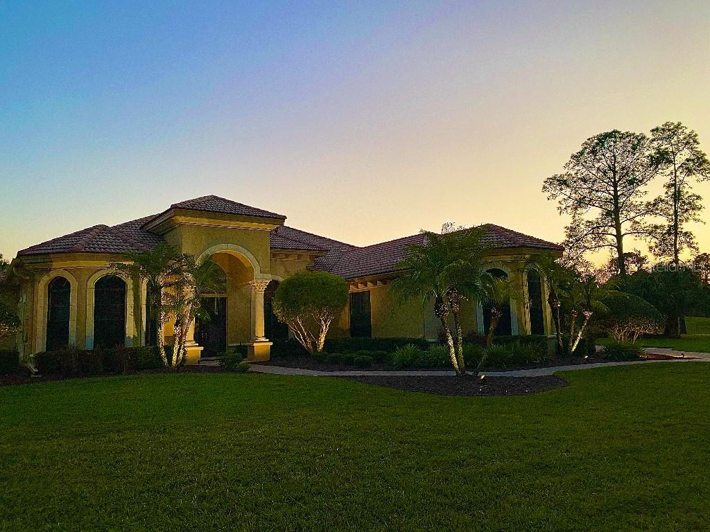 958 WILLOW GARDENS COURT Property Photo - LAKE MARY, FL real estate listing