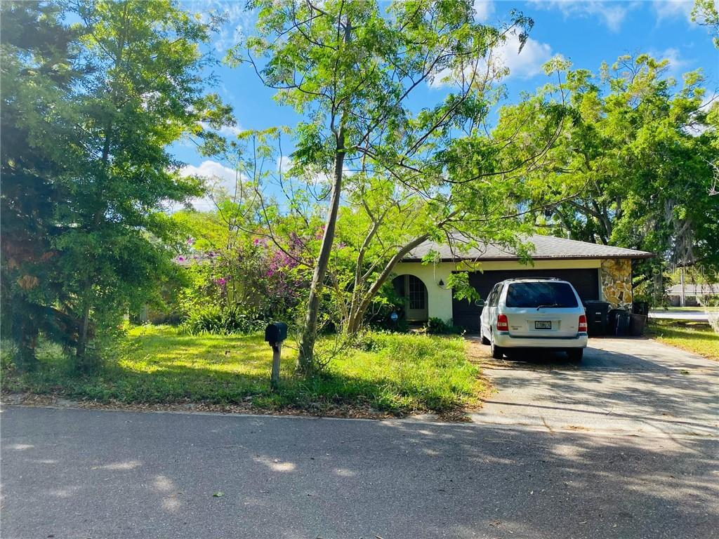 3061 PRESTIGE DRIVE Property Photo - CLEARWATER, FL real estate listing