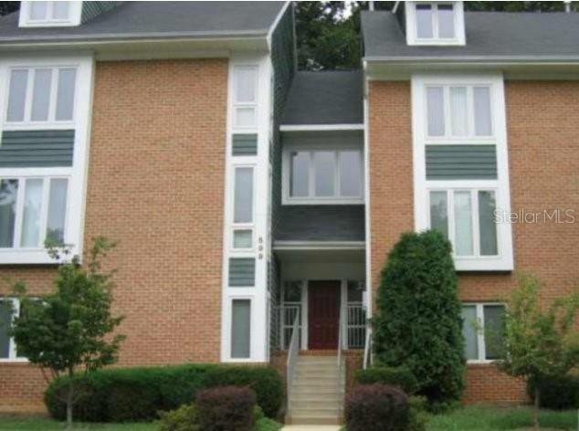 Arnold Real Estate Listings Main Image