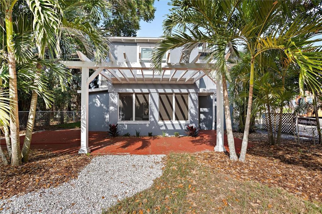 5036 22ND STREET N Property Photo - ST PETERSBURG, FL real estate listing