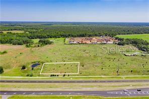 HWY 52 Property Photo - SAN ANTONIO, FL real estate listing