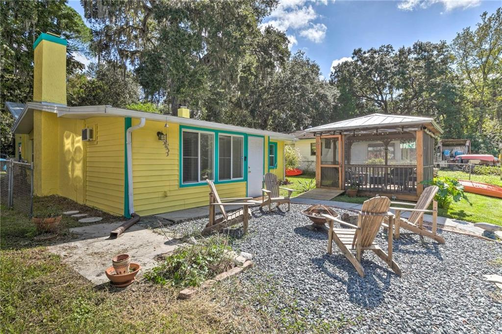 6245 WAVERLY ROAD Property Photo - WEEKI WACHEE, FL real estate listing
