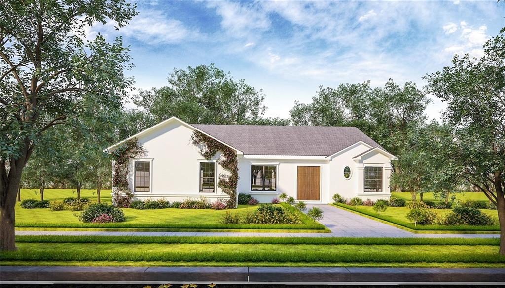 5208 CULBREATH ROAD Property Photo - BROOKSVILLE, FL real estate listing