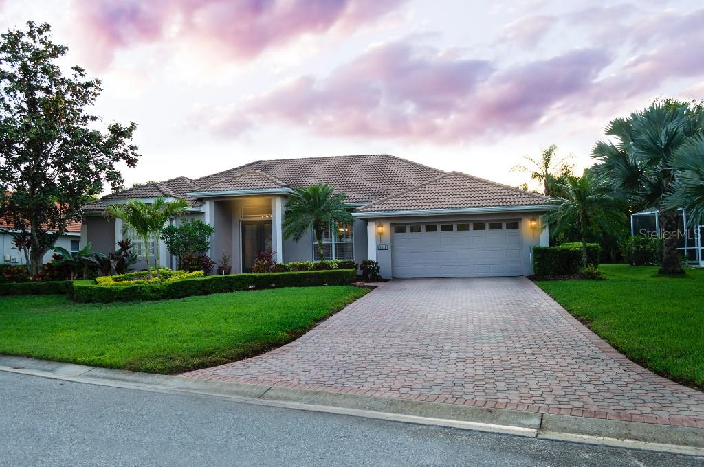 6820 COYOTE RIDGE COURT Property Photo - UNIVERSITY PARK, FL real estate listing