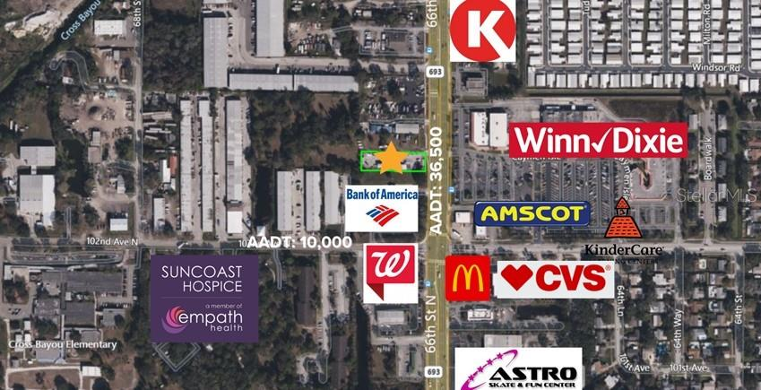 10310 66th Street N Property Photo