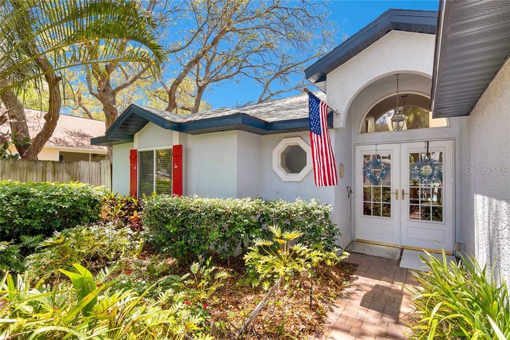 1712 Autumnwood Street Property Photo