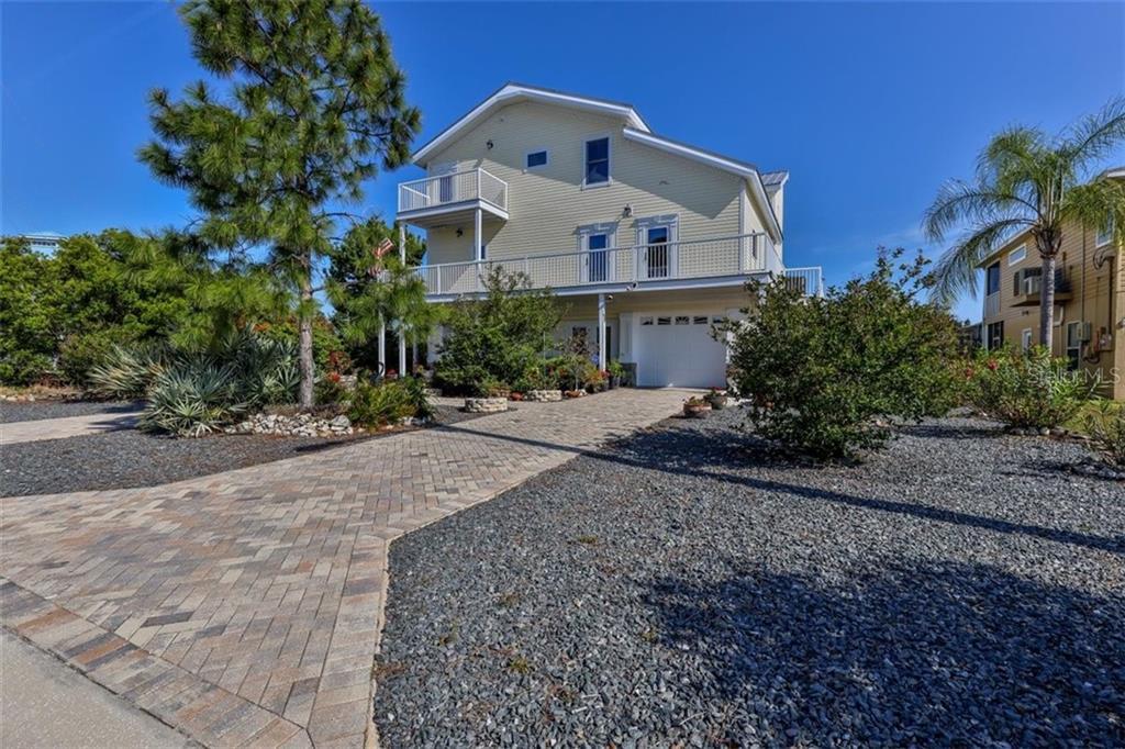 3343 CROAKER DRIVE Property Photo - HERNANDO BEACH, FL real estate listing