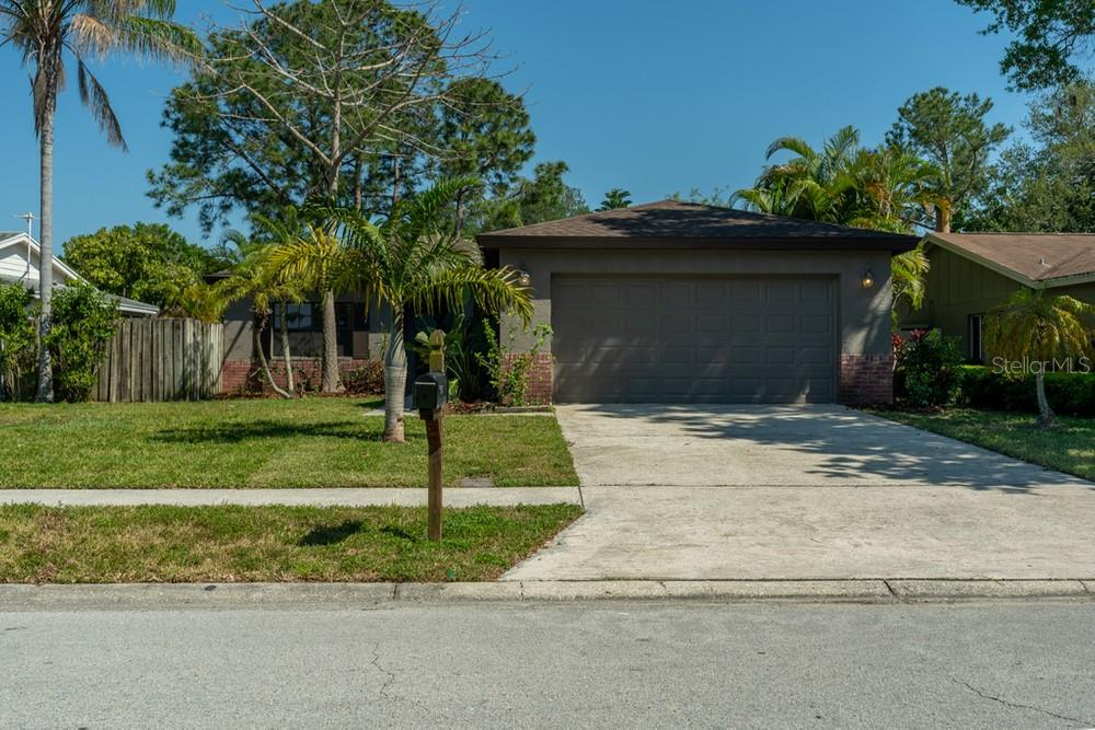 12090 68TH WAY Property Photo - LARGO, FL real estate listing