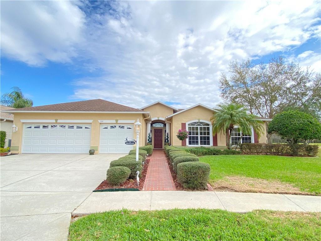 1114 RAMBLING VINE COURT Property Photo - TRINITY, FL real estate listing