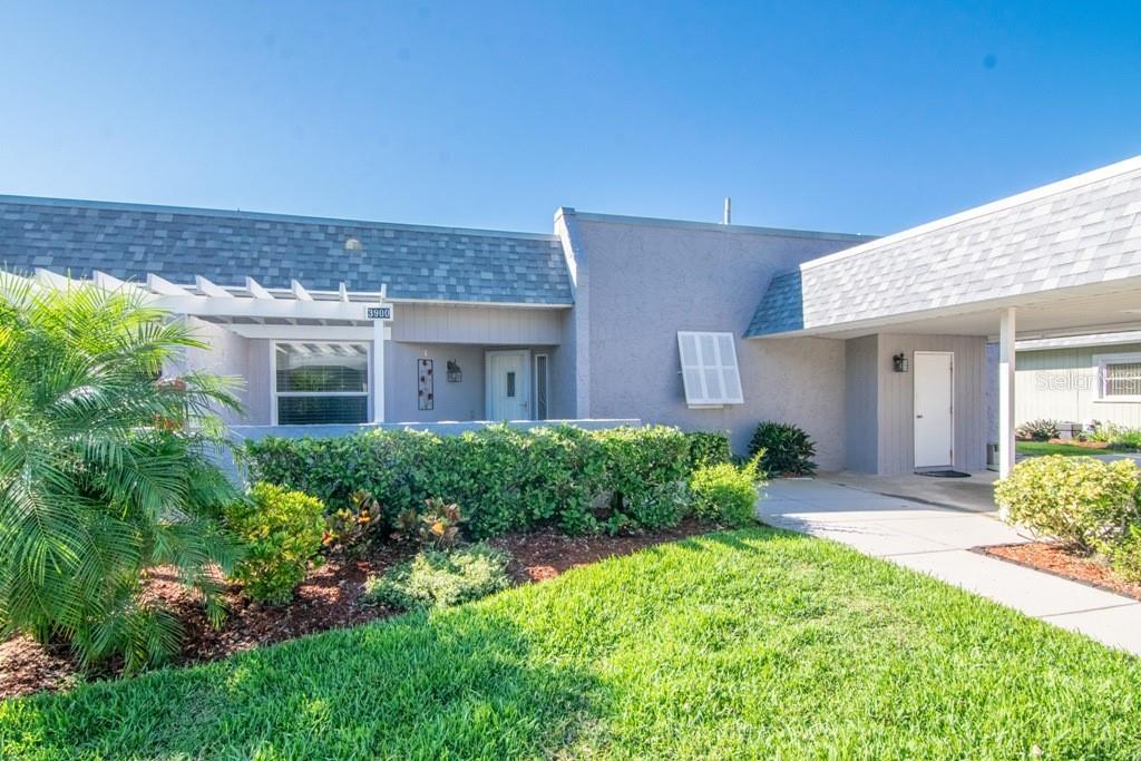 07 Spgs Villas Condo Real Estate Listings Main Image