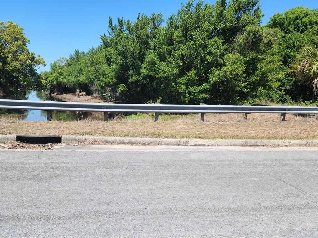 N/a Vacant Land Property Photo