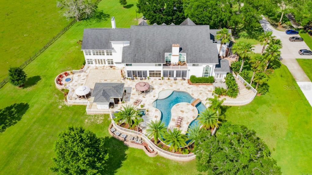 12489 CITATION ROAD Property Photo - SPRING HILL, FL real estate listing
