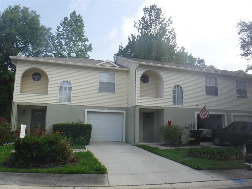 Adams Landing Real Estate Listings Main Image