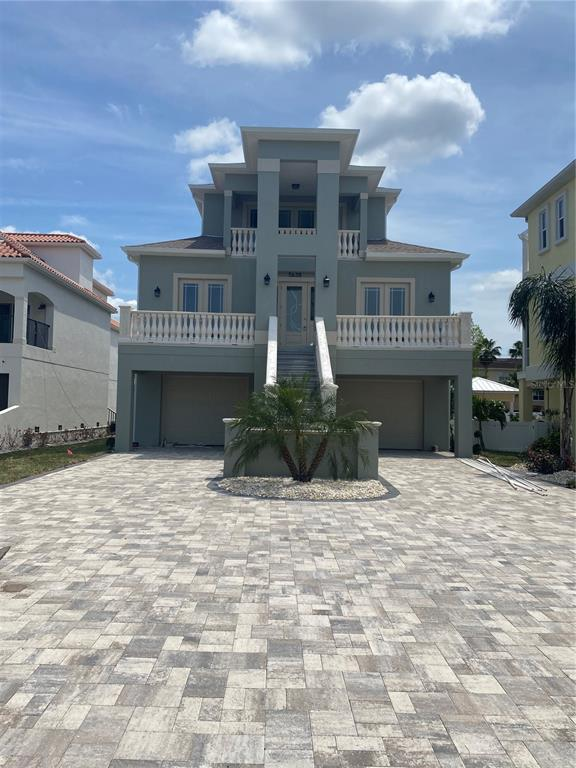 5638 Egrets Place Property Photo