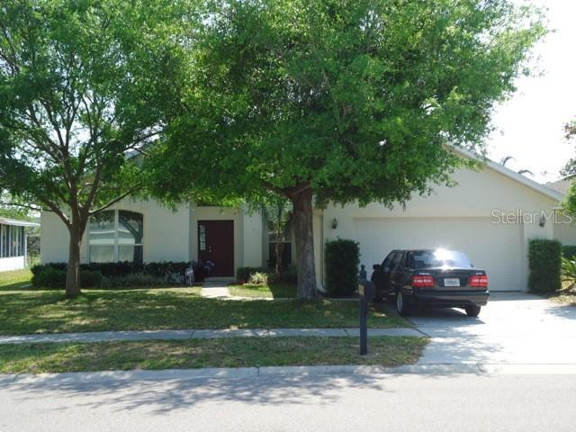 Aloma Woods Real Estate Listings Main Image