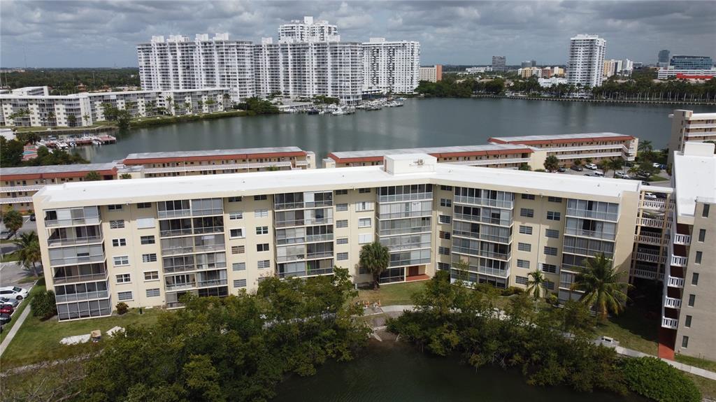 Aventura Real Estate Listings Main Image