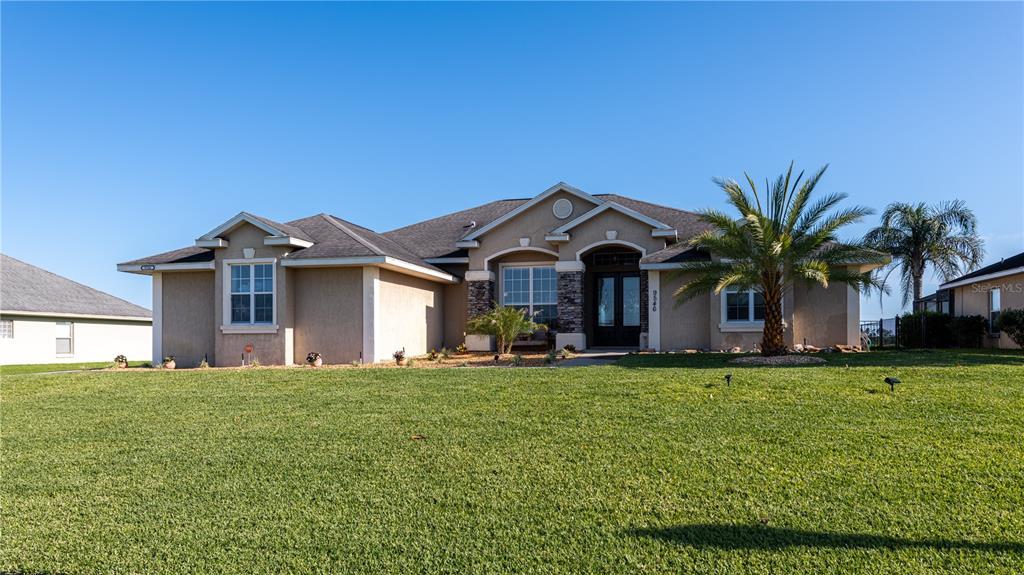 9546 Se 61st Terrace Property Photo