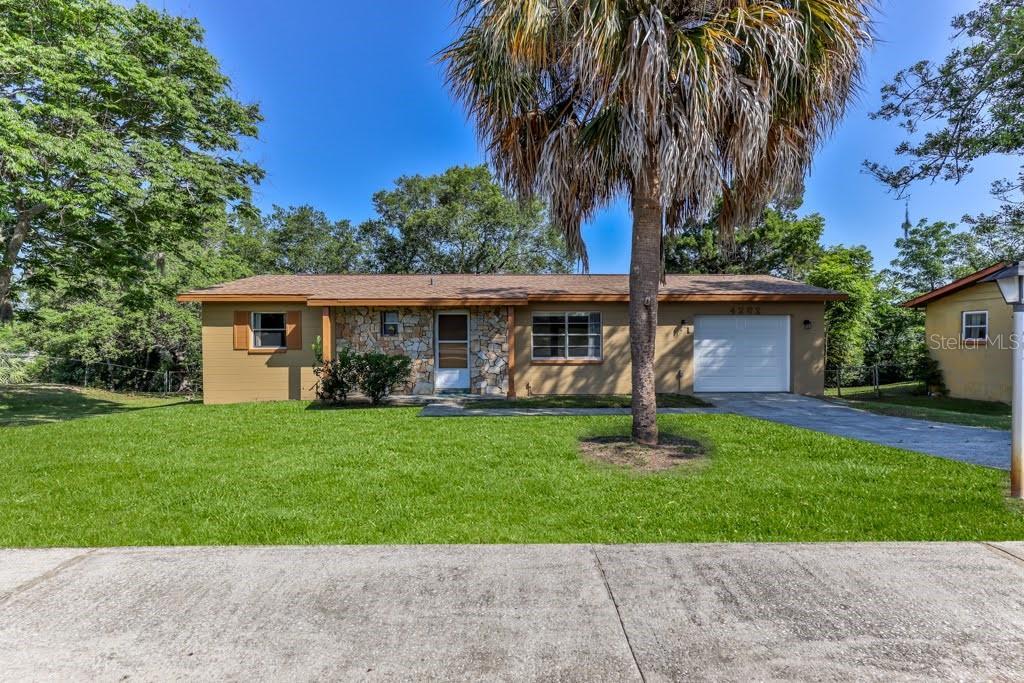 4262 Lee Road Property Photo