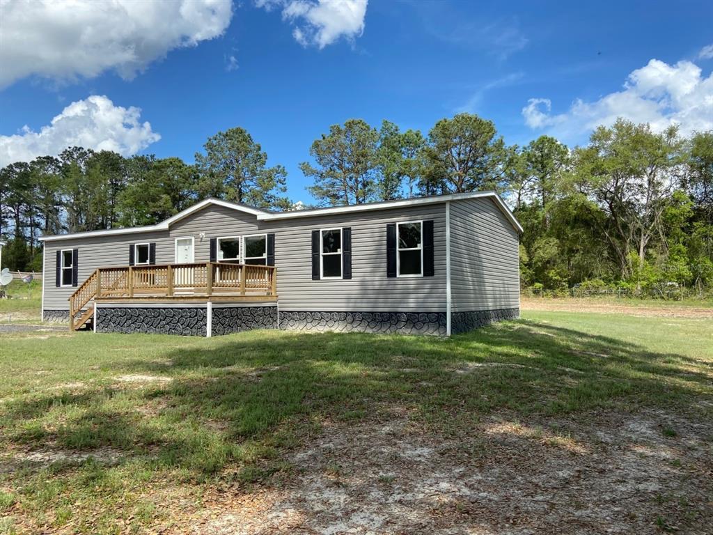 228 NW WHITNEY GLN Property Photo - LAKE CITY, FL real estate listing