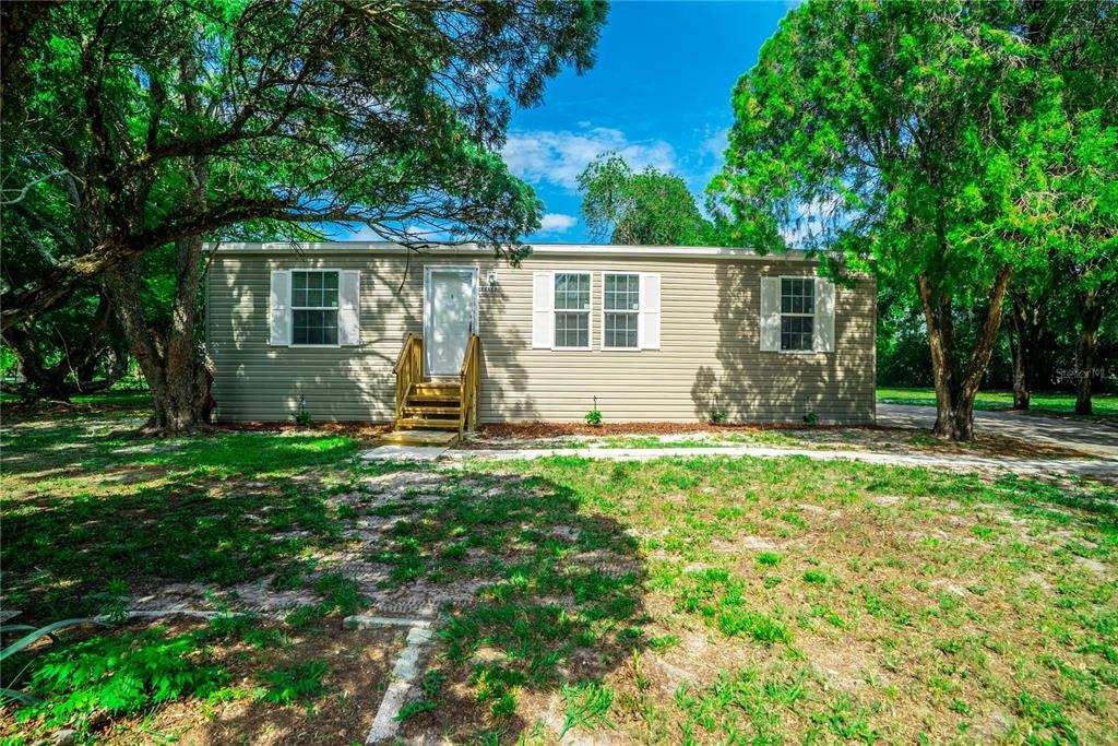 12123 Litewood Drive Property Photo