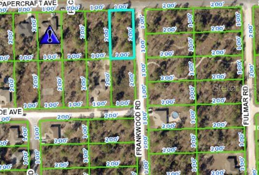 13094 Papercraft Avenue Property Photo