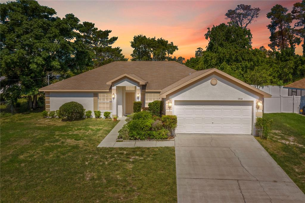 13141 Hanley Drive Property Photo