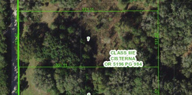 0 Kuka Property Photo