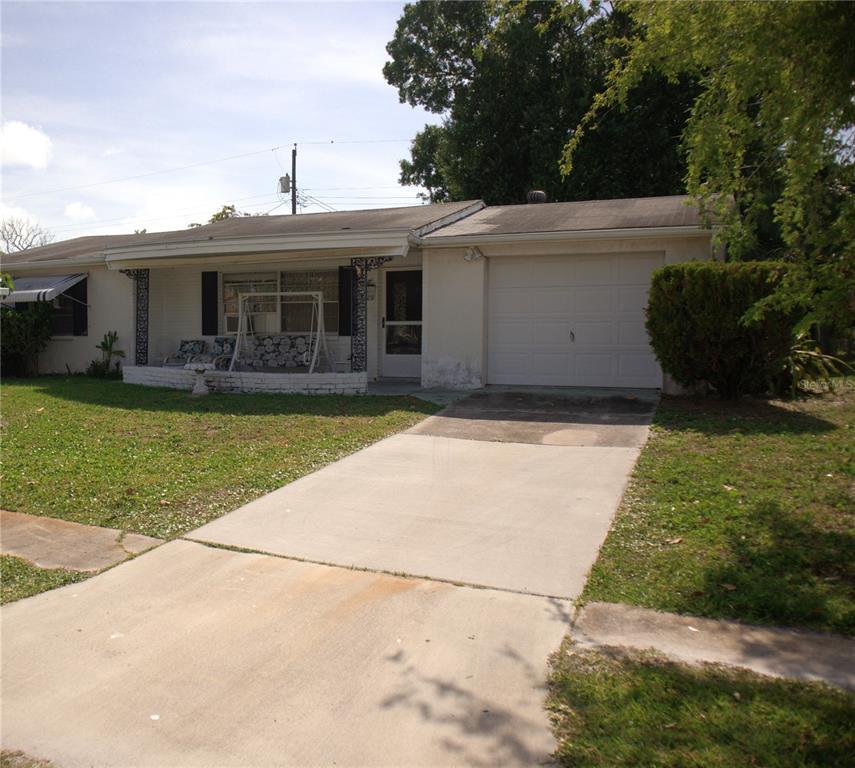 3409 Monticello Street Property Photo