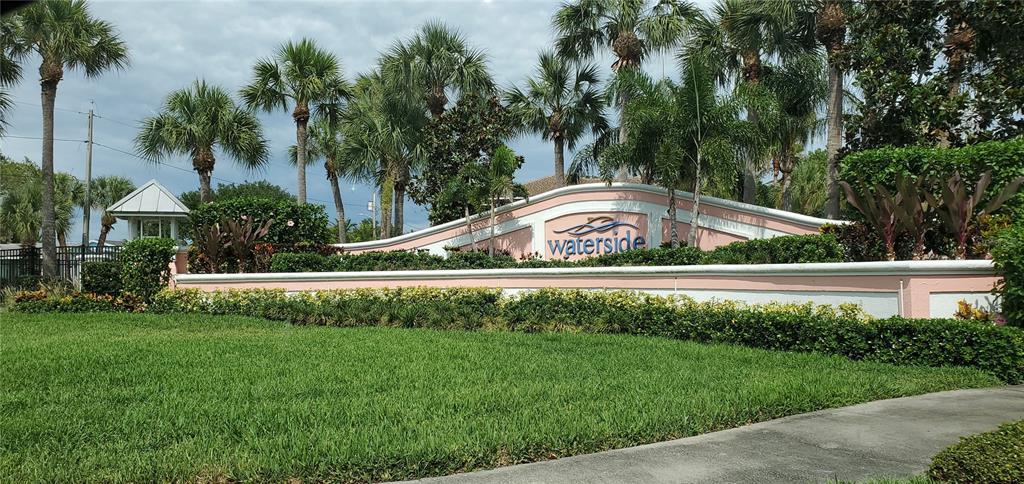 5017 Starfish Drive Se #b Property Photo