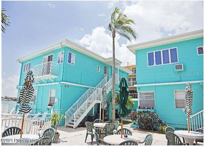 483 E Shore Drive #d-3 Property Photo