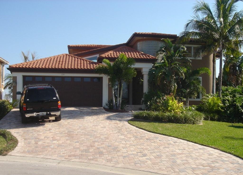 1201 Bay Drive Property Photo