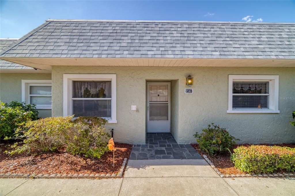 9547 MIDIRON COURT Property Photo - NEW PORT RICHEY, FL real estate listing