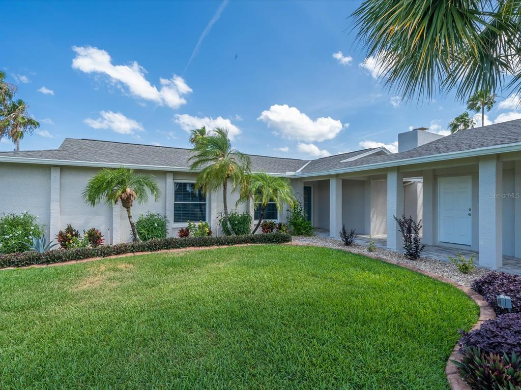 4087 Gulf Coast Drive Property Photo
