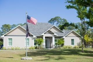 32967- Vero Beach Real Estate Listings Main Image