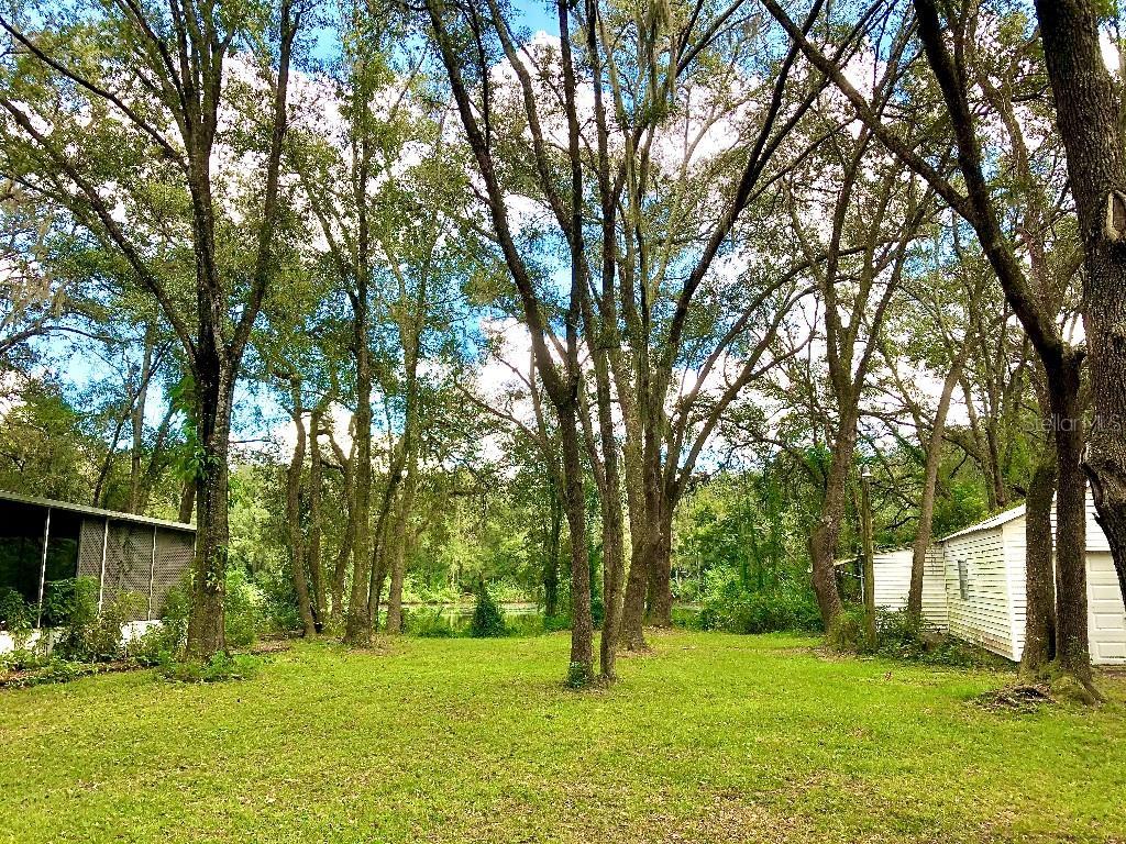 16123 Hanna Road Property Photo