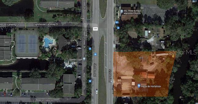6015 Sheldon Road Property Photo