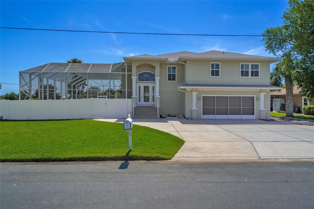 Hernando Beach Real Estate Listings Main Image