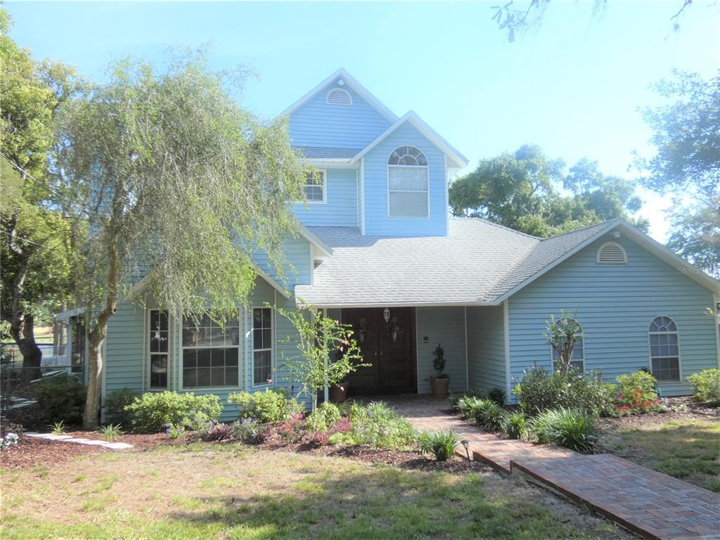 6119 Warren Avenue Property Photo