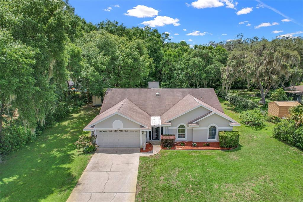 1109 S Chateau Point Property Photo