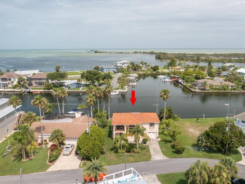 3241 Gulf Coast Drive Property Photo