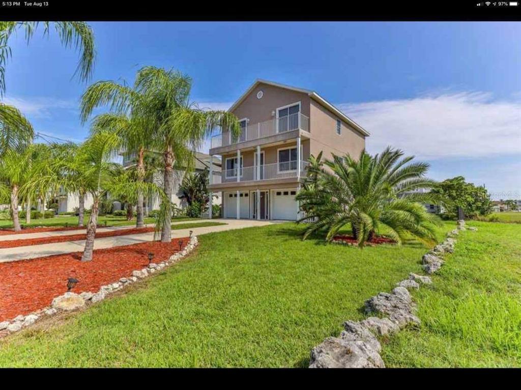 3423 Palometa Drive Property Photo
