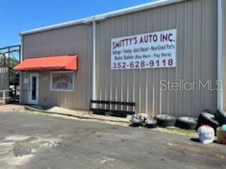 4631 W Cardinal Street Property Photo