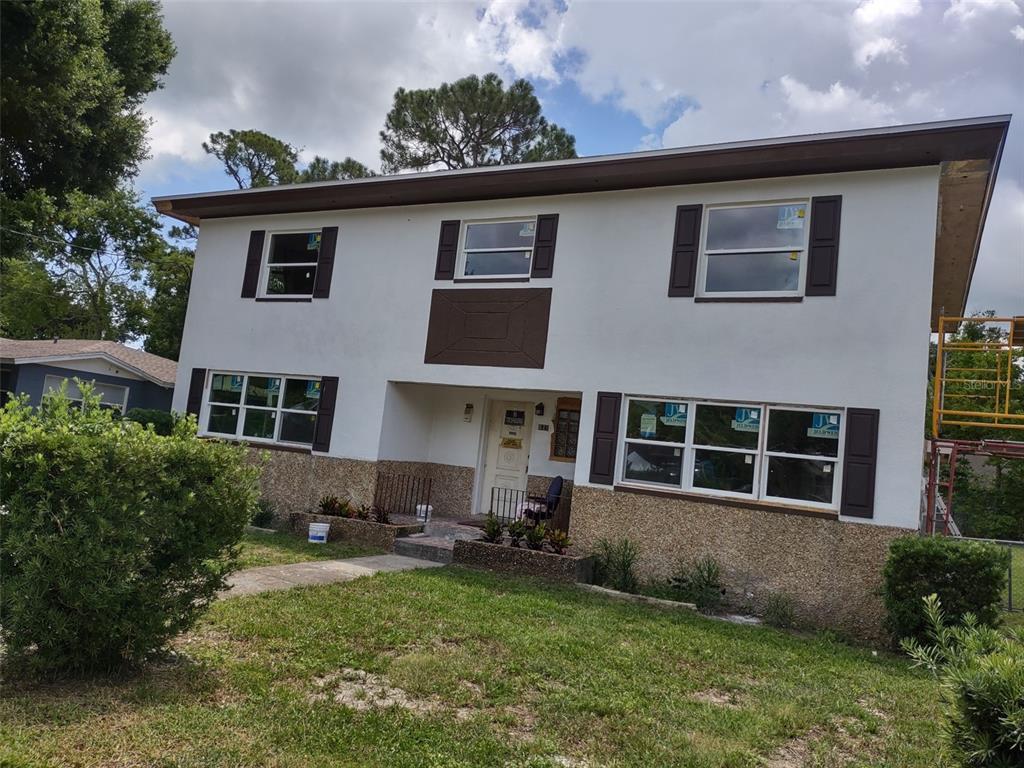 641 Fremont Avenue Property Photo
