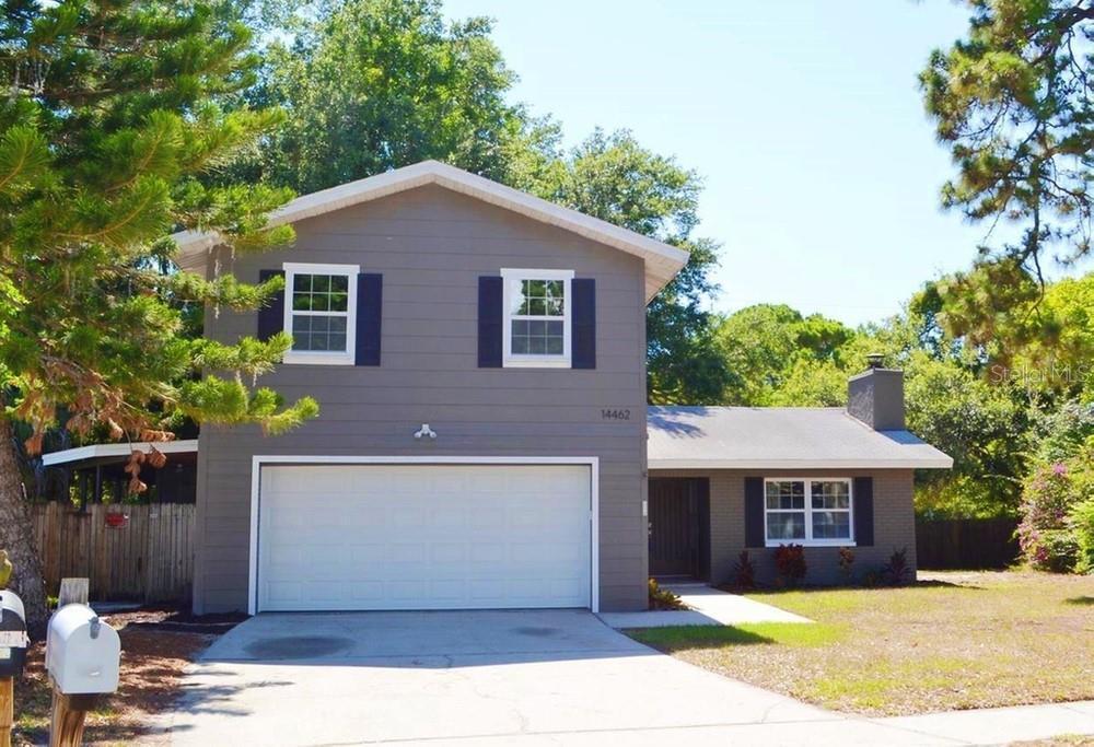 14462 91st Avenue Property Photo