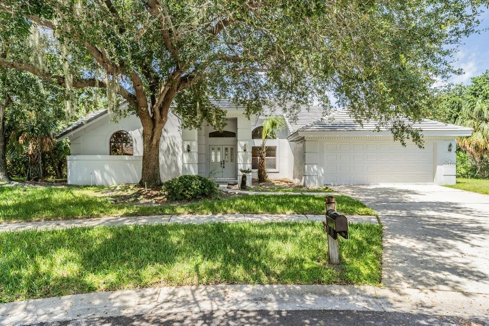 10410 Double Bayou Way Property Photo