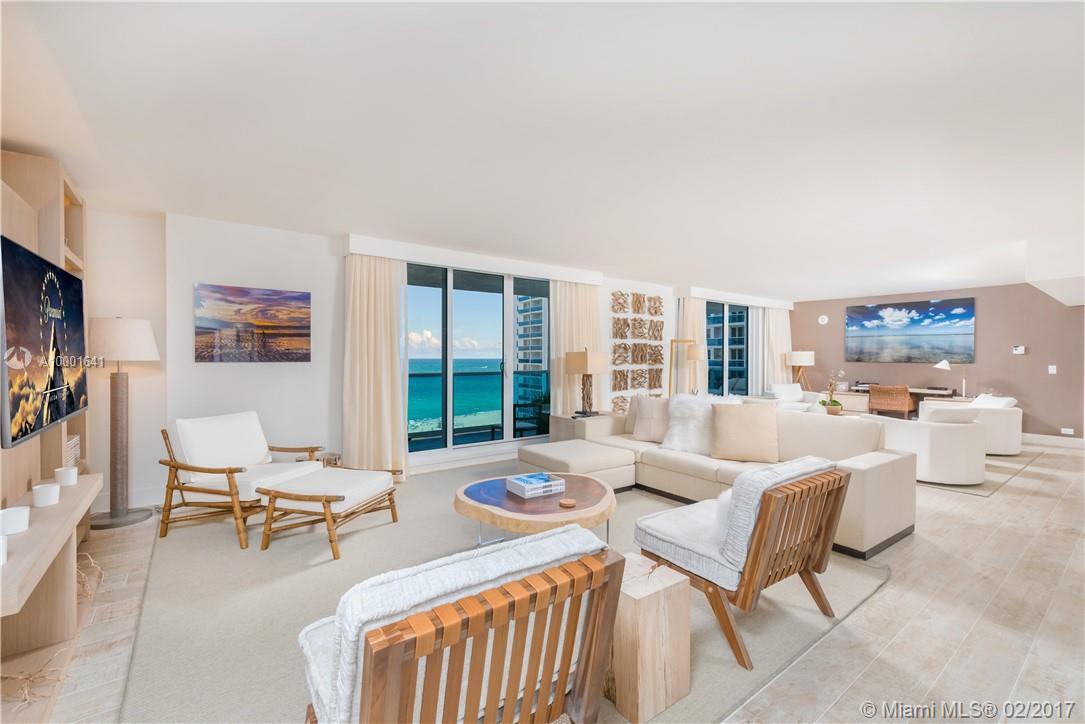 102 24 ST #1040, Miami Beach, FL 33139 - Miami Beach, FL real estate listing