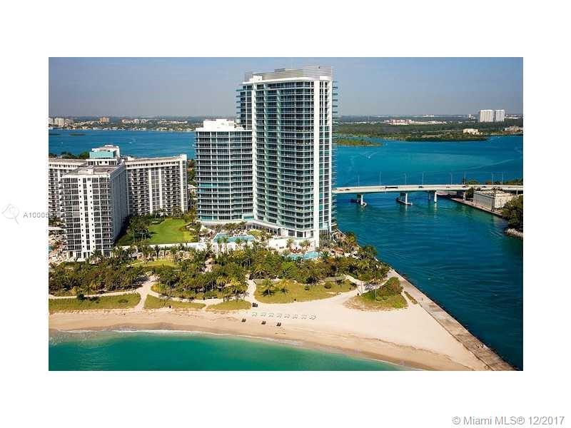 10295 Collins Ave #1612, Bal Harbour, FL 33154 - Bal Harbour, FL real estate listing