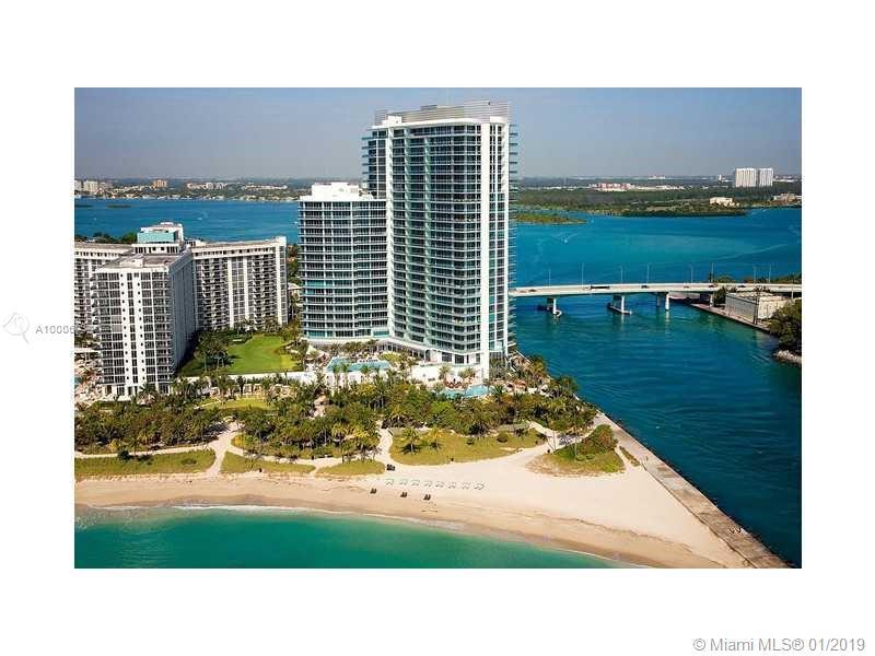10295 Collins Ave #1216, Bal Harbour, FL 33154 - Bal Harbour, FL real estate listing