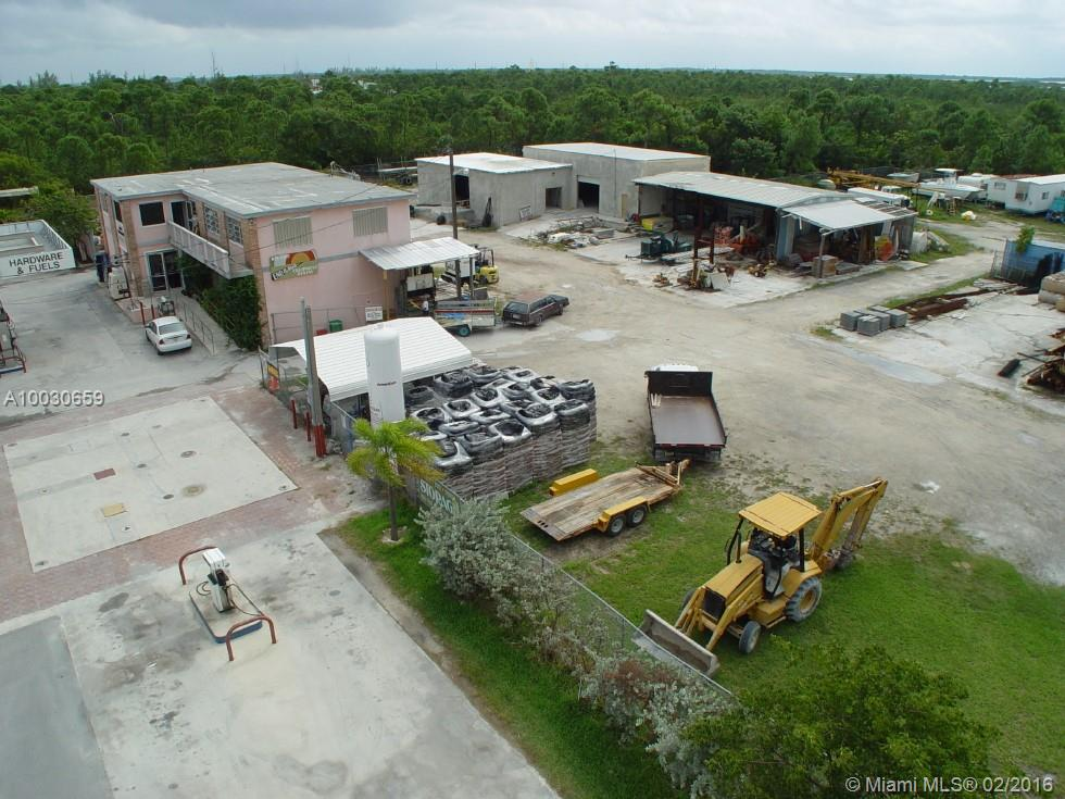 Big Pine Real Estate Listings Main Image